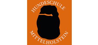 Hundeschule Mittelholstein | Torben Bahr